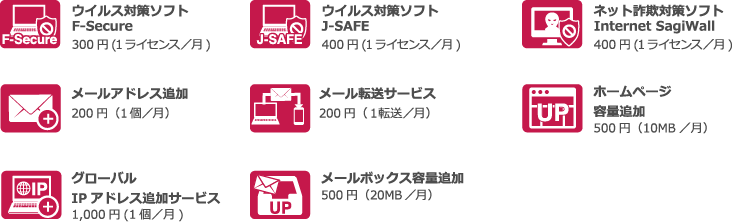 img-internet-service-option